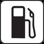gas-99075_640